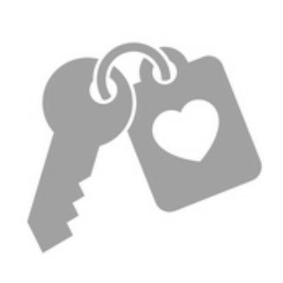 Eq Release Icon