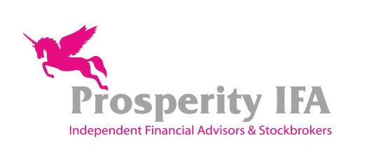 Prosperity IFA