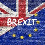 !2 Point Brexit Plan