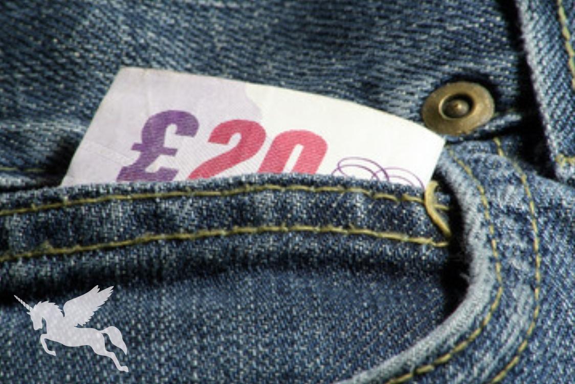 Junior ISA loophole, Prosperity IFA Crowborough, Tunbridge Wells
