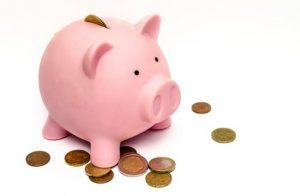 Cash Flow Planning Tunbridge Wells