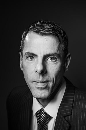 Chris Redfearn