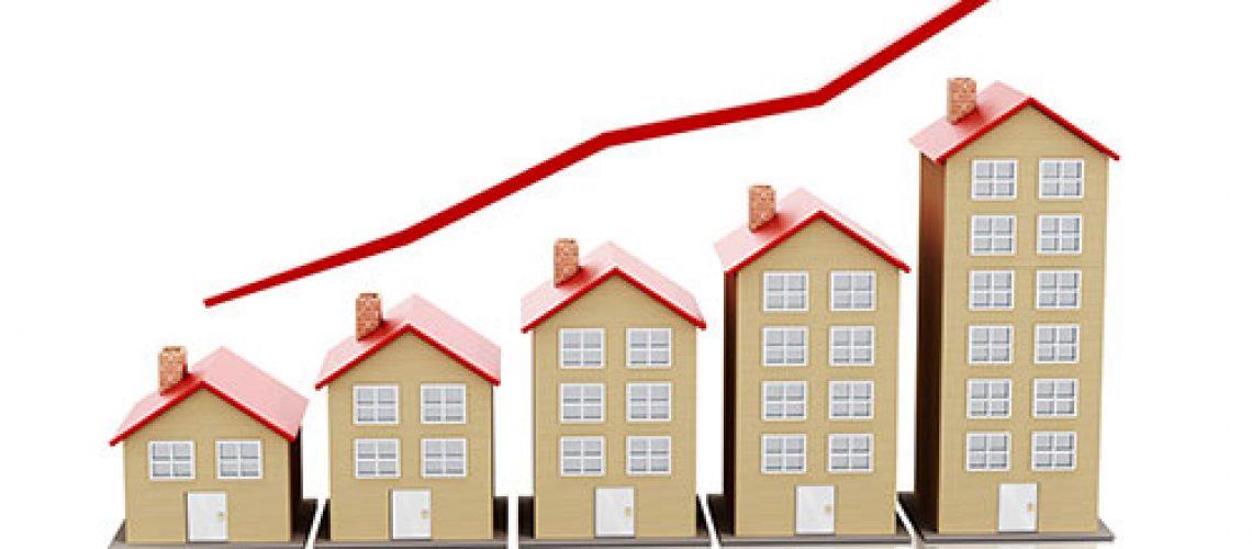 Prosperity IFA Crowborough, Tunbridge Wells