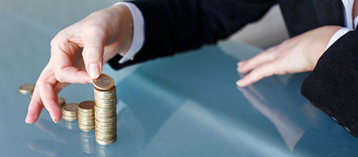 Pension review Crowborough